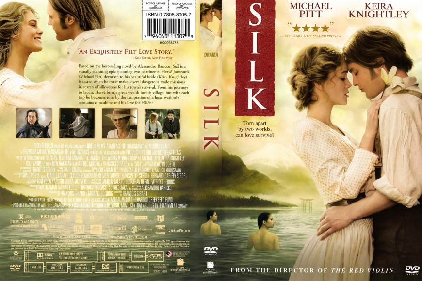 silk_r1-cdcovers_cc-front
