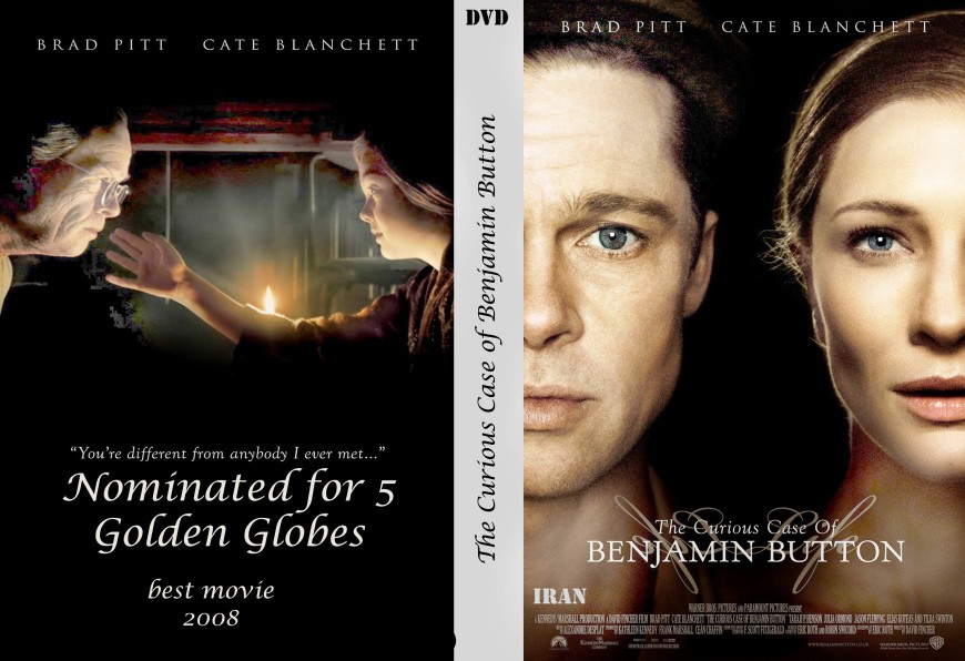 the_curious_case_of_benjamin_button_custom-cdcovers_cc-front1