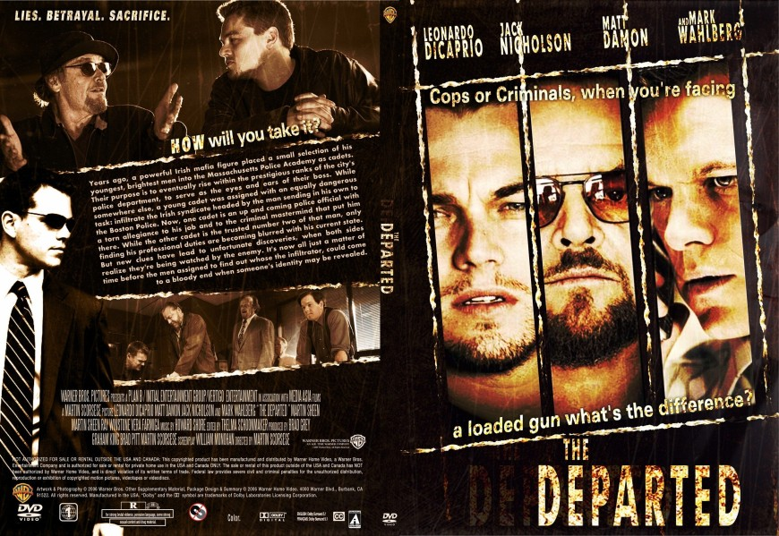 the_departed_r1_thinpack-cdcovers_cc-front