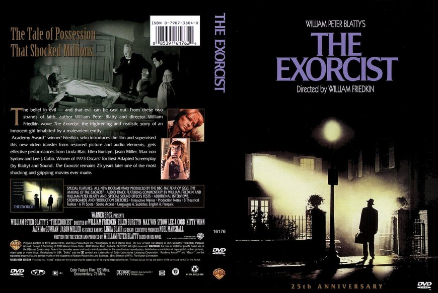 the_exorcist-cdcovers_cc-front
