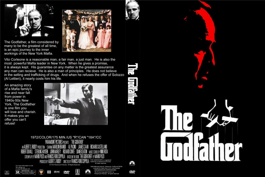 the_godfather_part_1_r1-cdcovers_cc-front