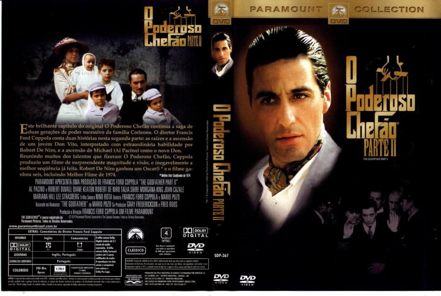 the_godfather_part_2_brazilian-cdcovers_cc-front