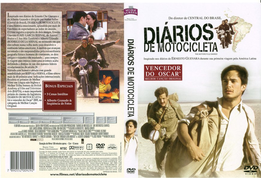 the_motorcycle_diaries_brazilian-cdcovers_cc-front
