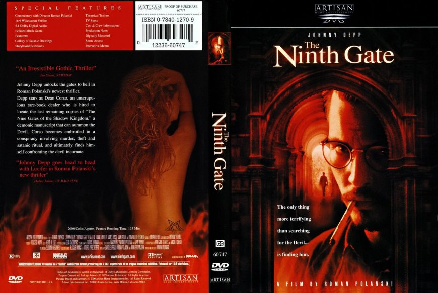 the_ninth_gate-cdcovers_cc-front