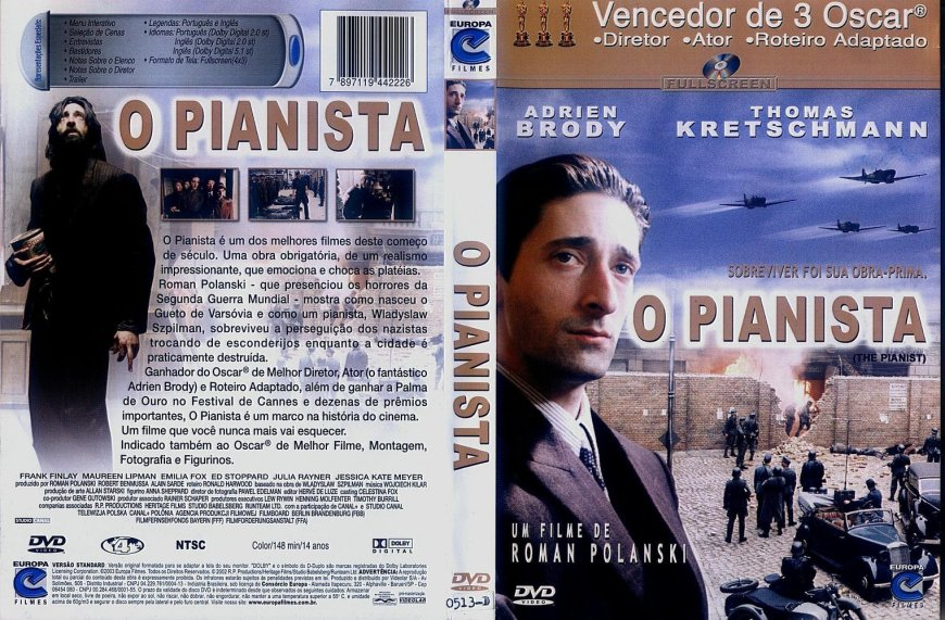 the_pianist_brazilian-cdcovers_cc-front