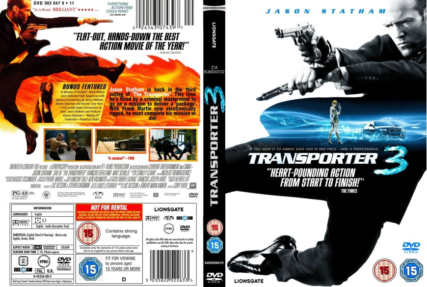 transporter_3_r2_custom-cdcovers_cc-front