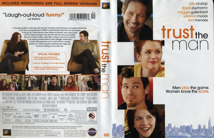 trust_the_man_widescreen__full_screen_r1-cdcovers_cc-front