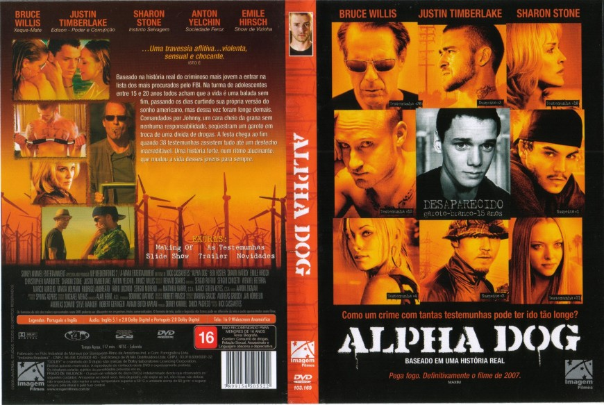 alpha_dog_brazilian_r4-cdcovers_cc-front1