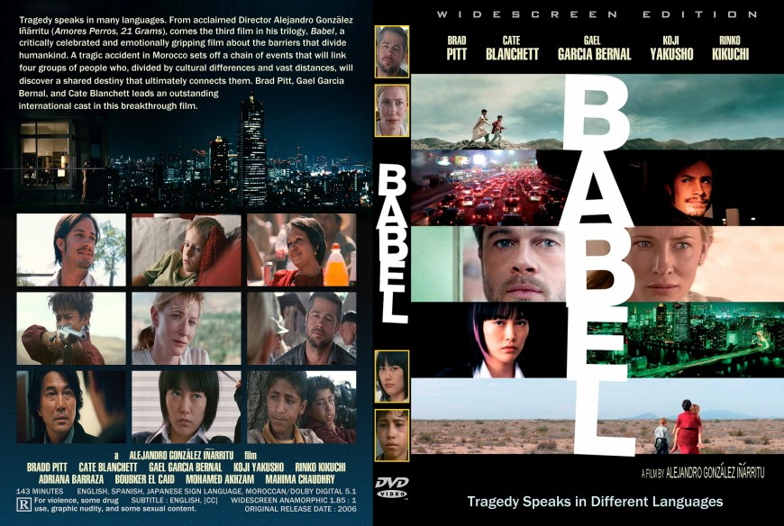 babel_widescreen_custom-cdcovers_cc-front