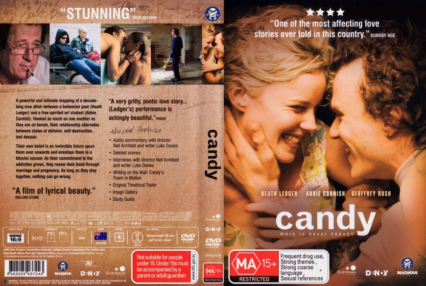 candy_r4-cdcovers_cc-front