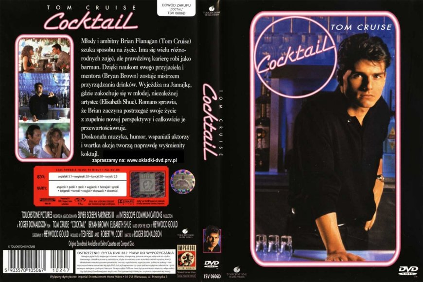 cocktail_polish-cdcovers_cc-front