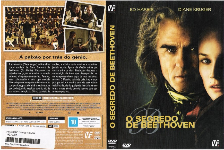 copying_beethoven_brazilian_r4-cdcovers_cc-front