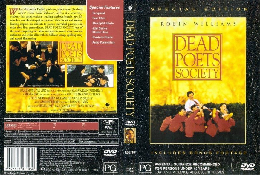 dead-poets-society