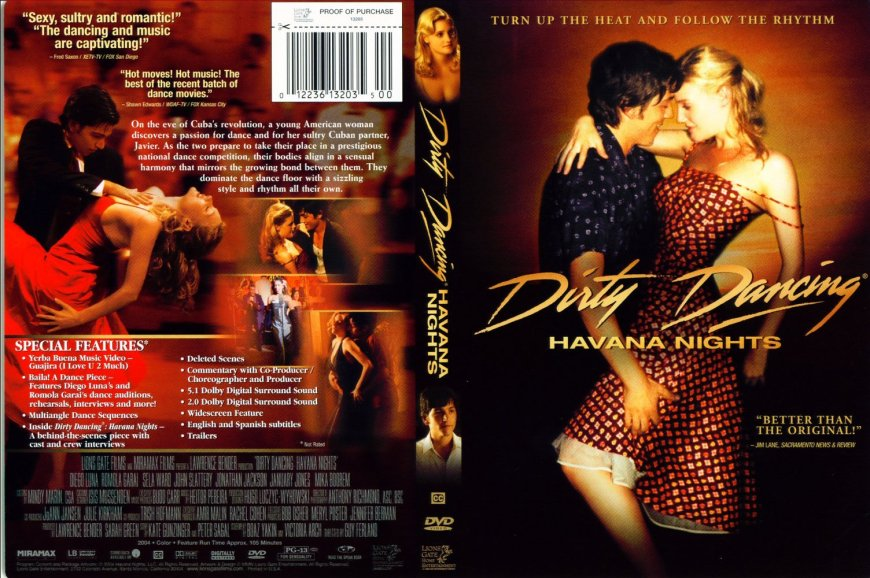 dirty_dancing_havana_nights-cdcovers_cc-front
