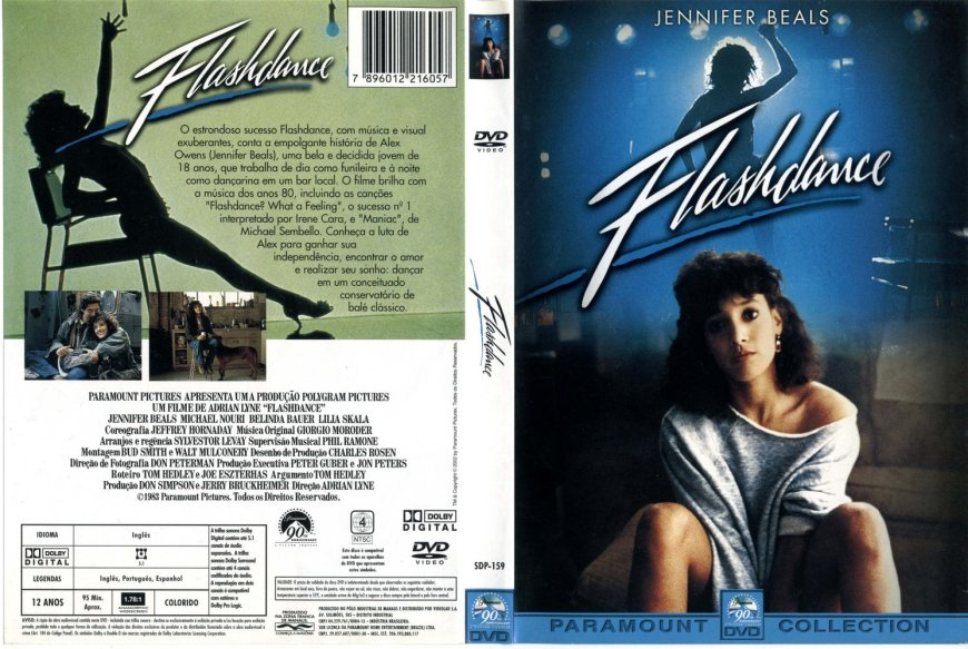 flashdance_brazilian-cdcovers_cc-front