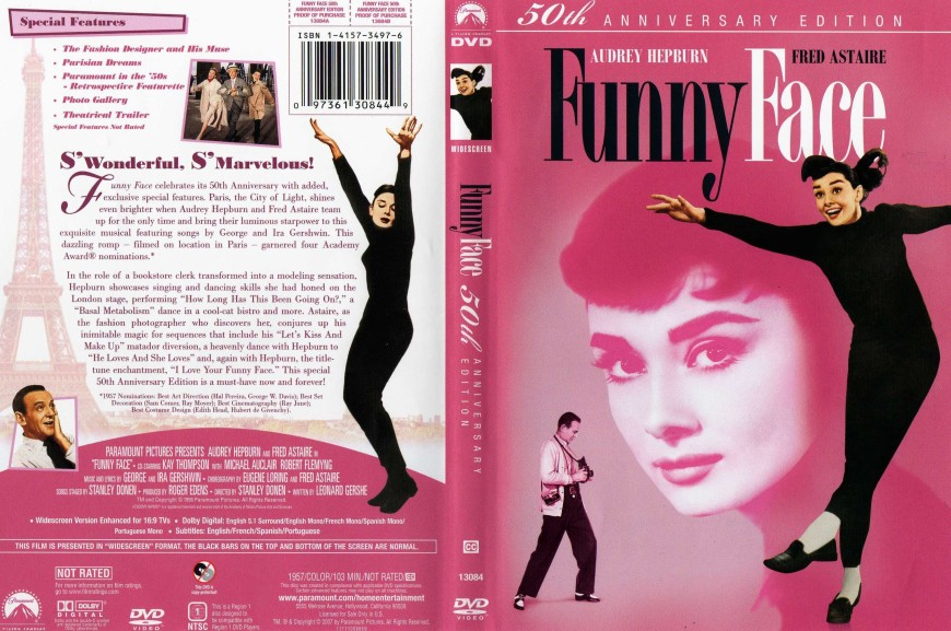 funny_face_50th_anniversary_edition_r1-cdcovers_cc-front