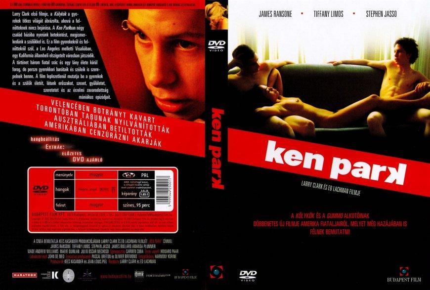 ken_park_hungarian-cdcovers_cc-front