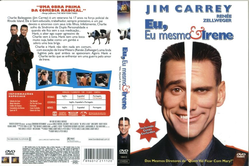 me_myself_and_irene_brazilian-cdcovers_cc-front