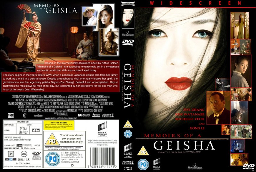 memoirs_of_a_geisha_uk-cdcovers_cc-front
