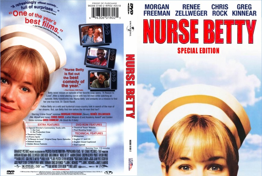 nurse_betty_r1_custom-cdcovers_cc-front