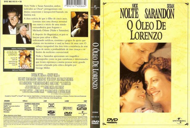 o-oleo-de-lorenzo