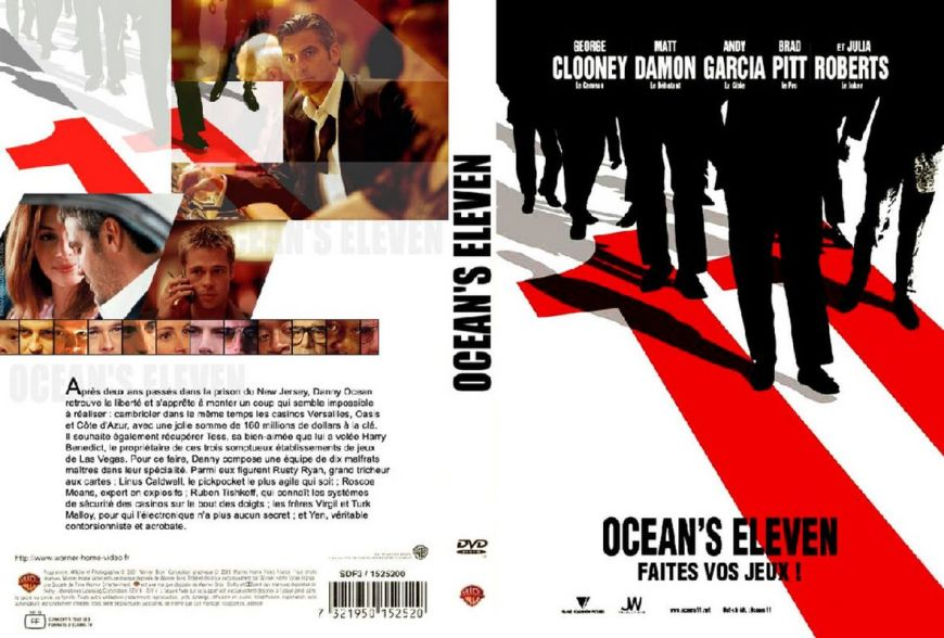 oceans_eleven_french-cdcovers_cc-front
