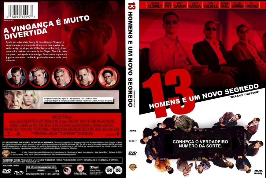oceans_thirteen_brazilian_r2_custom-cdcovers_cc-front