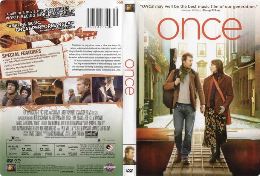 once_r1-cdcovers_cc-front