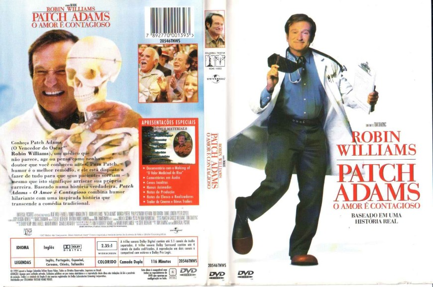 patch_adams_brazilian-cdcovers_cc-front