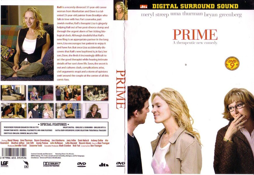 prime-cdcovers_cc-front