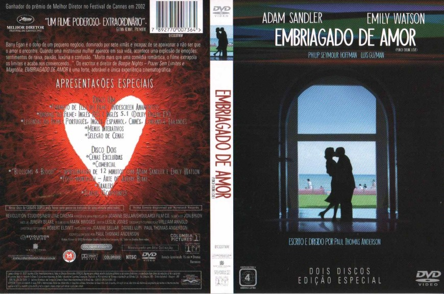 punch_drunk_love_brazilian_r4-cdcovers_cc-front