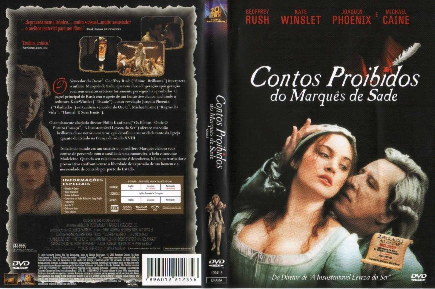 quills_brazilian_r4-cdcovers_cc-front
