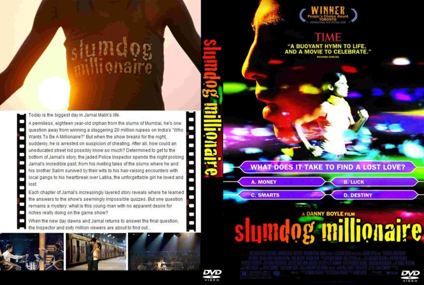 slumdog_millionaire_custom-cdcovers_cc-front