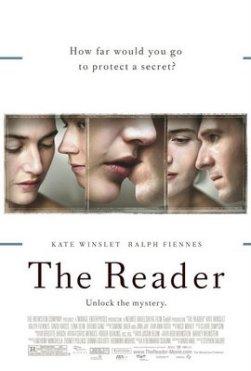 the-reader-movieposter
