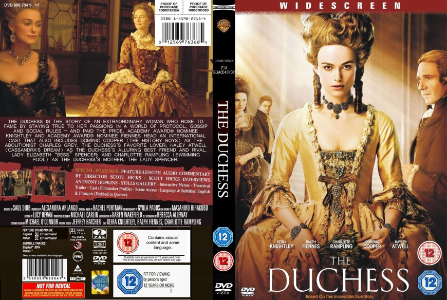 the_duchess_widescreen_r2_custom-cdcovers_cc-front