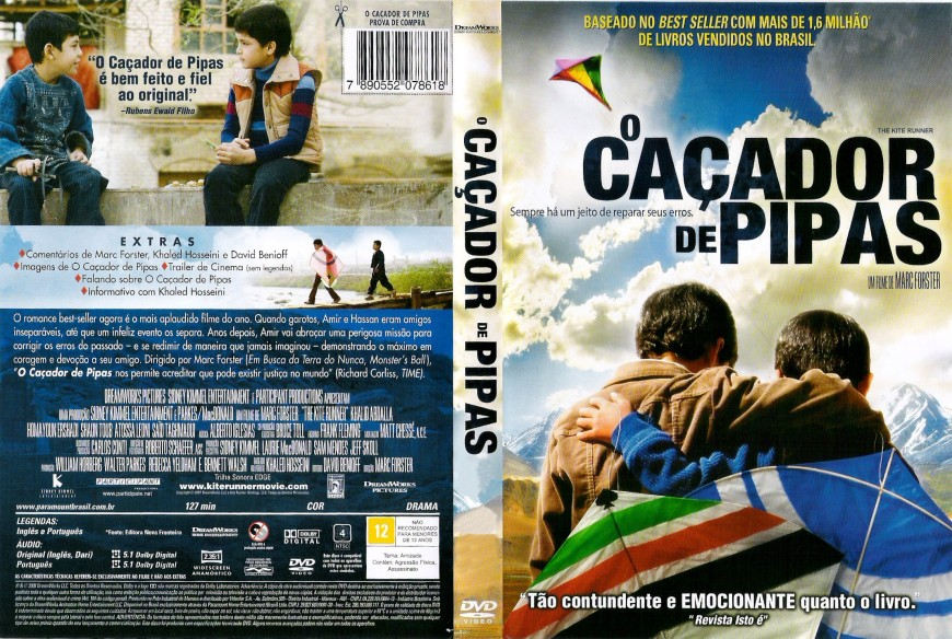 the_kite_runner_brazilian_r4-cdcovers_cc-front