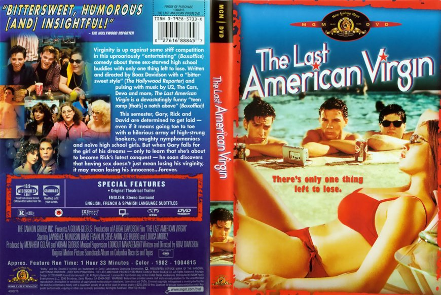 the_last_american_virgin-cdcovers_cc-front