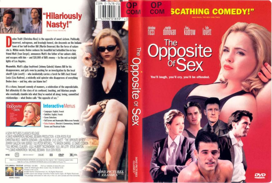 the_opposite_of_sex-front