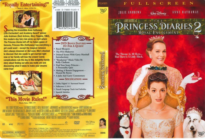 the_princess_diaries_2_royal_engagement_r1-cdcovers_cc-front