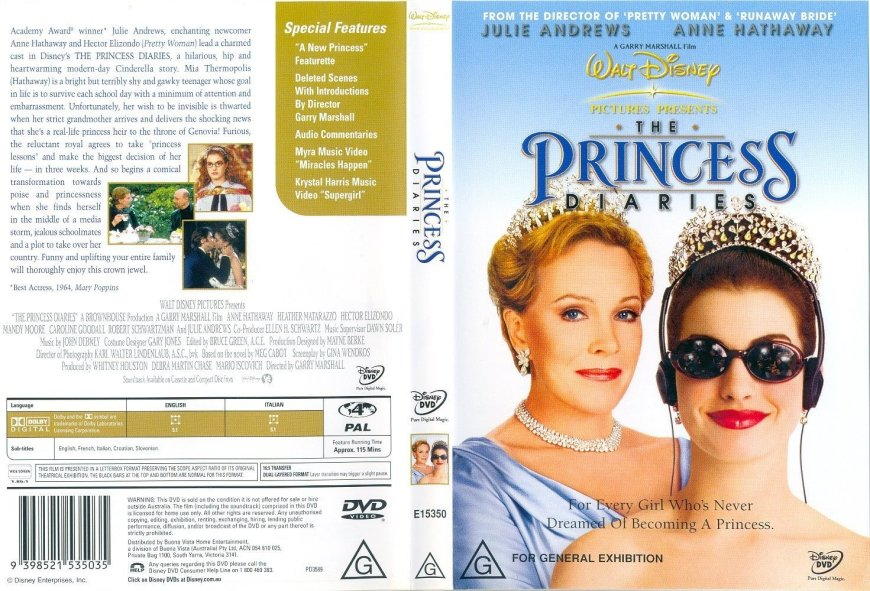 the_princess_diaries_r4-cdcovers_cc-front
