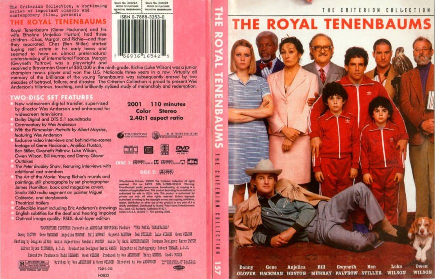 the_royal_tenenbaums_r1-cdcovers_cc-front