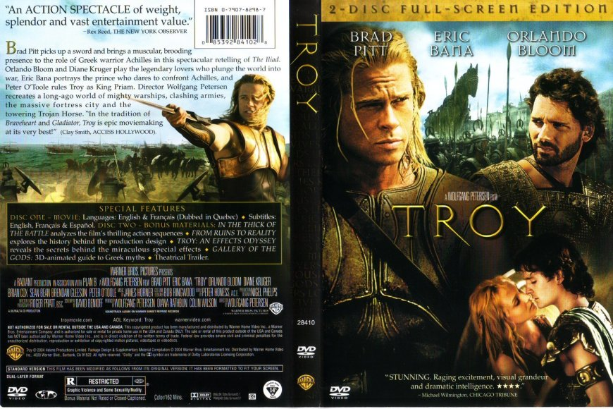 troy_full_screen_edition-cdcovers_cc-front