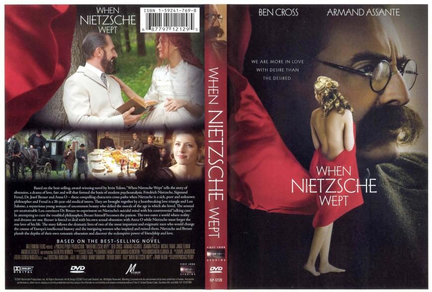 when_nietzsche_wept_r1-cdcovers_cc-front
