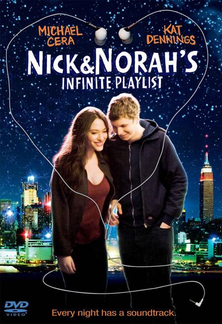 cinema-nick-and-norahs-infinite-playlist