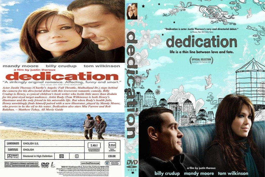 dedication_r2_custom-cdcovers_cc-front