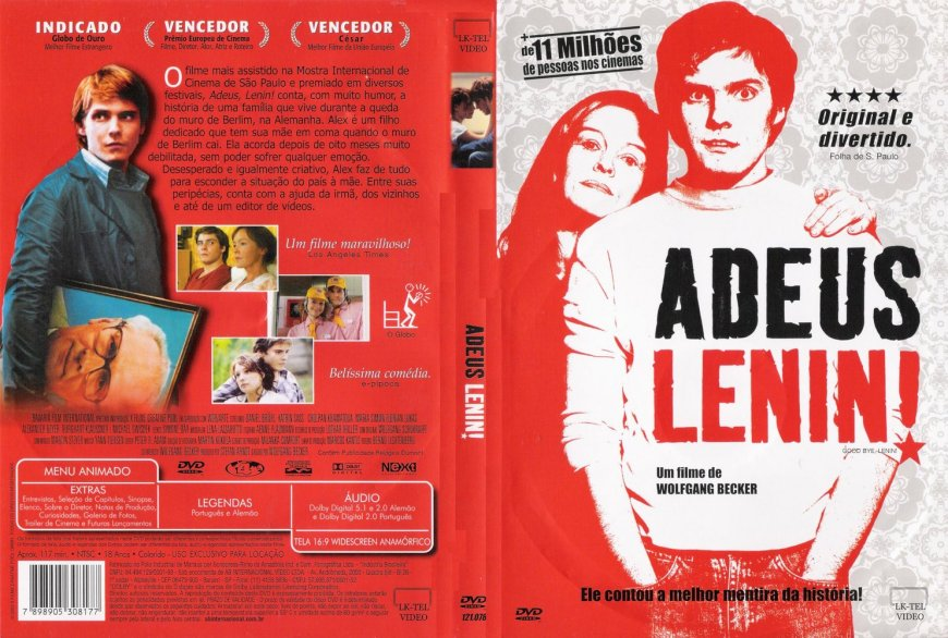 good_bye_lenin_brazilian-cdcovers_cc-front