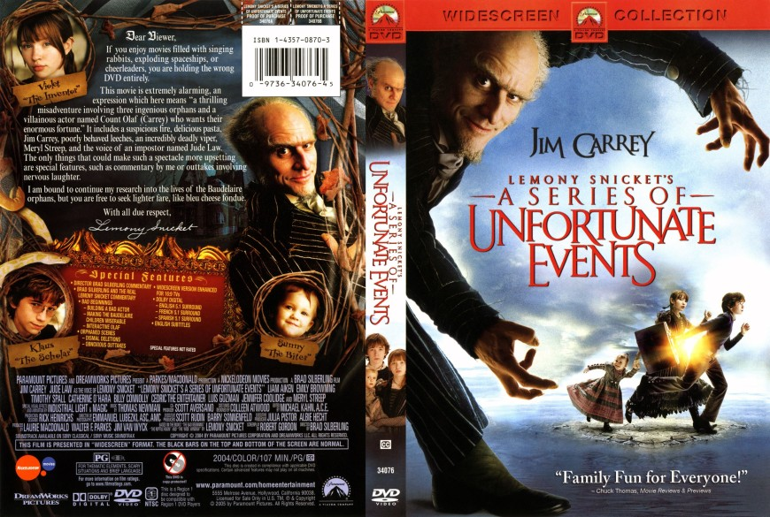 lemony_snickets_a_series_of_unfortunate_events_r1-cdcovers_cc-front