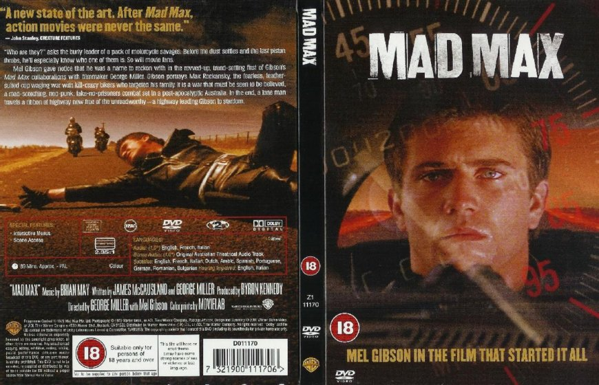 mad_max-cdcovers_cc-front