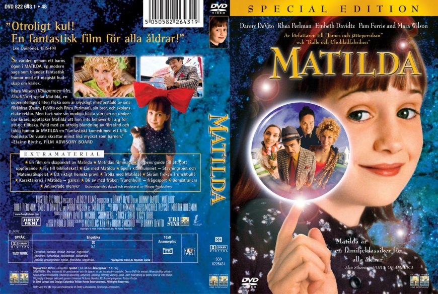 matilda_swedish-cdcovers_cc-front