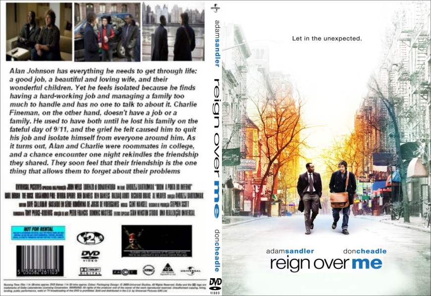reign_over_me_r2_thinpack_custom-cdcovers_cc-front
